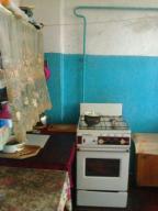 1 комнатная гостинка, Чугуев, Дружбы (Кирова, Советская. Ленина), Харьковская область (340744 2)