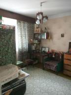 2-комнатная гостинка, Харьков, Алексеевка, Ахсарова