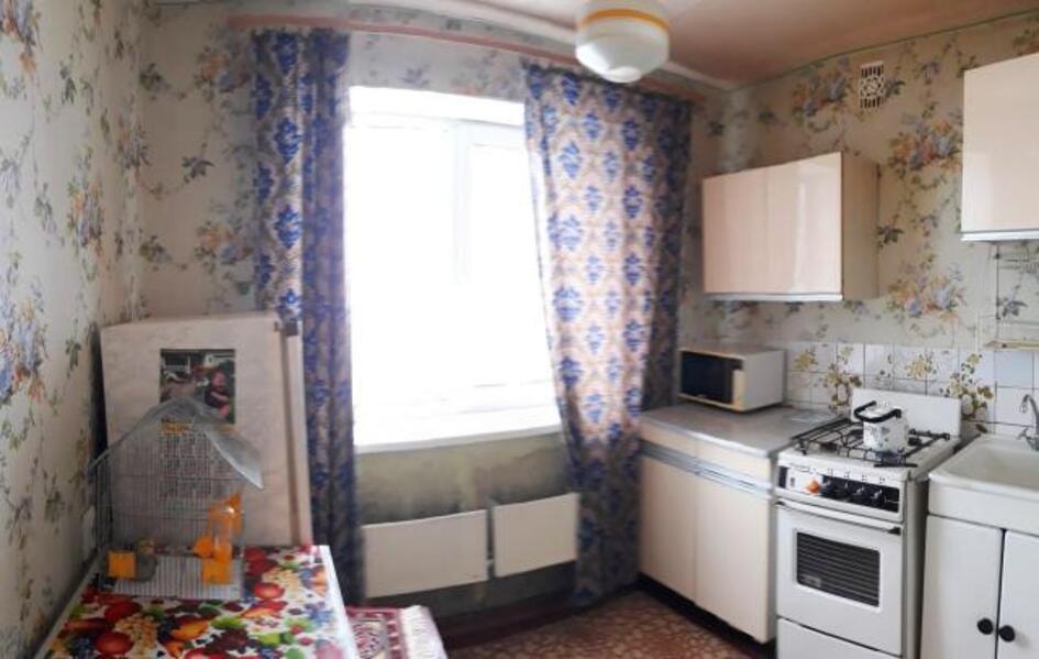 Купить 2-комнатная квартира, Васищево, Харьковская область