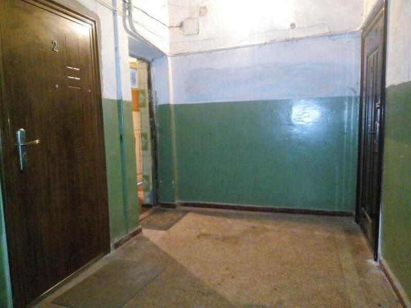 1 комнатная квартира, Харьков, Салтовка, Героев Труда (341294 5)