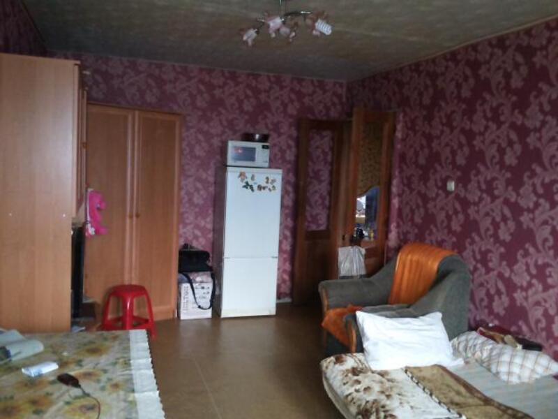 2 комнатная квартира, Харьков, Салтовка, Героев Труда (341325 14)