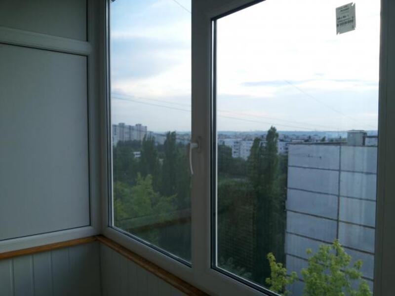 2 комнатная квартира, Харьков, Салтовка, Героев Труда (341325 16)