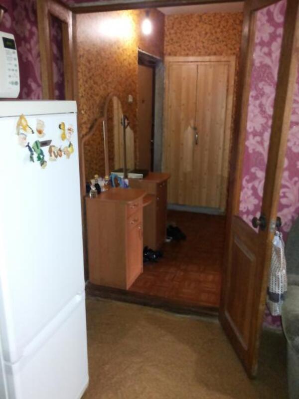 2 комнатная квартира, Харьков, Салтовка, Героев Труда (341325 17)