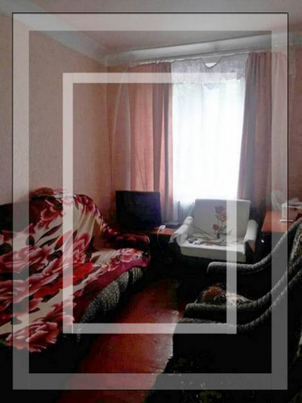 1 комнатная гостинка, Харьков, ХТЗ, Косарева (Соколова) (341397 1)