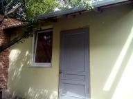 1 комнатная гостинка, Харьков, ОДЕССКАЯ, Зерновой пер. (341421 12)