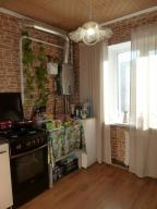 2-комнатная квартира, Харьков, Аэропорт, Гагарина проспект