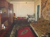 3 комнатная квартира, Мерефа, Шелкостанция, Харьковская область (342579 1)