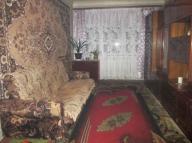 3 комнатная квартира, Мерефа, Шелкостанция, Харьковская область (342579 2)