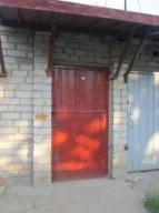 3 комнатная квартира, Мерефа, Шелкостанция, Харьковская область (342579 3)