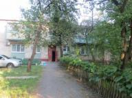 3 комнатная квартира, Мерефа, Шелкостанция, Харьковская область (342579 4)