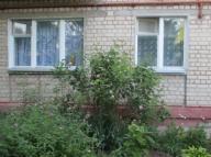 3 комнатная квартира, Мерефа, Шелкостанция, Харьковская область (342579 5)