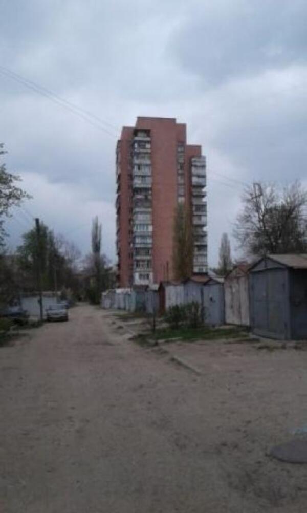 1 комнатная квартира, Харьков, Алексеевка, Алексеевская (342974 16)