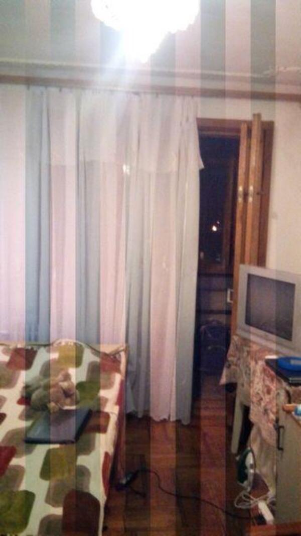 1 комнатная квартира, Харьков, Алексеевка, Победы пр. (34300 1)