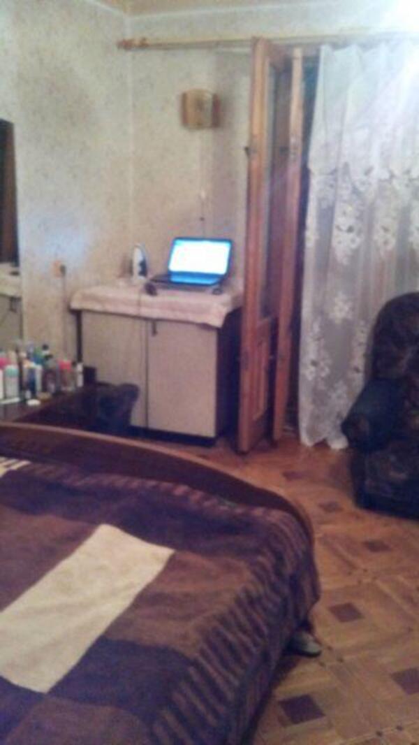 4 комнатная квартира, Харьков, Павлово Поле, Клочковская (34300 3)