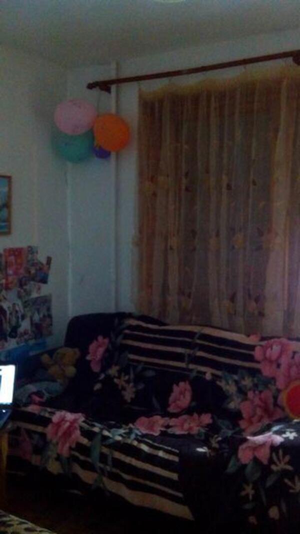 4 комнатная квартира, Харьков, Павлово Поле, Клочковская (34300 5)