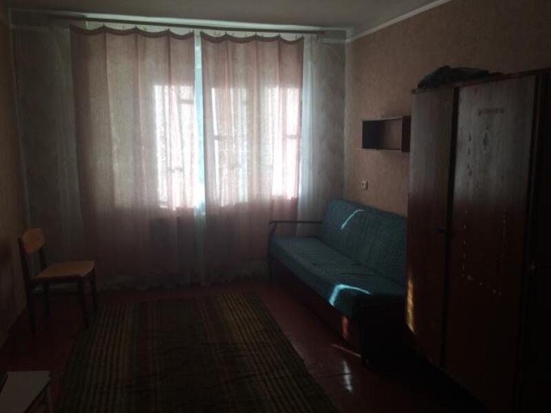 1 комнатная гостинка, Харьков, Новые Дома, Ощепкова (343171 2)