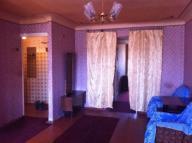 1 комнатная квартира, Змиев, Харьковская область (344030 1)