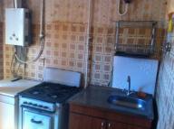 1 комнатная квартира, Змиев, Харьковская область (344030 3)