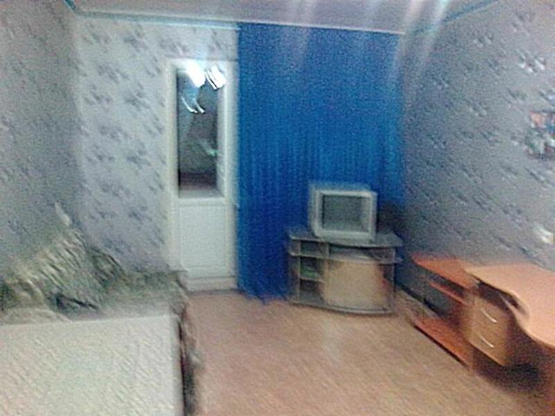4 комнатная квартира, Харьков, Салтовка, Бучмы (Командарма Уборевича) (344262 1)