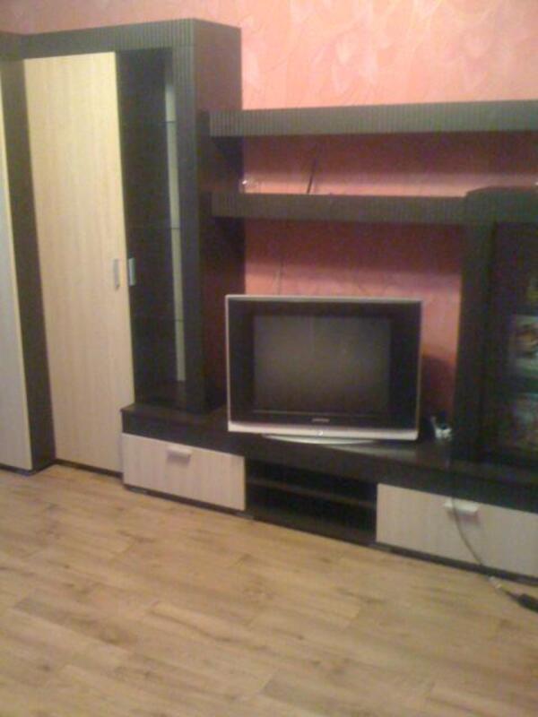 2 комнатная квартира, Харьков, Горизонт, Большая Кольцевая (344440 10)