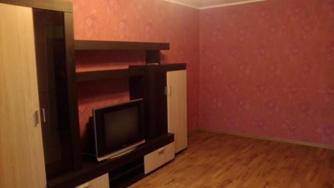 квартиру, 1 комн, Харьков, Восточный, Плиточная (344440 2)