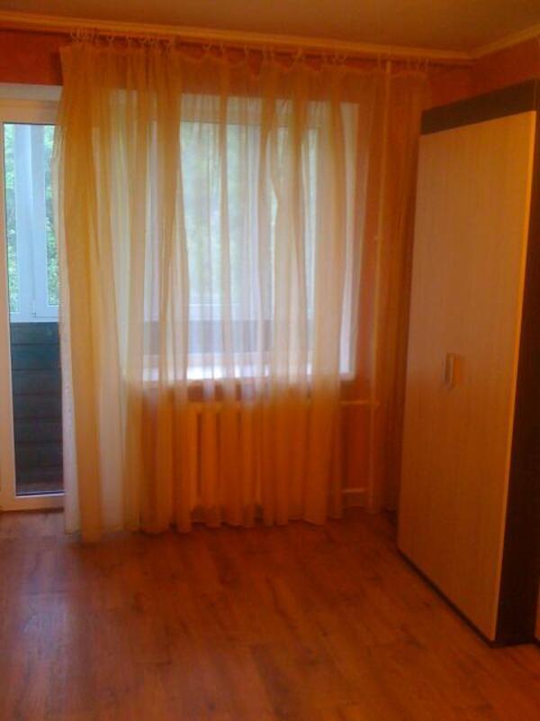 2 комнатная квартира, Харьков, Горизонт, Большая Кольцевая (344440 6)