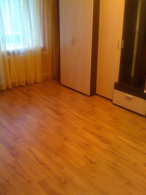 2 комнатная квартира, Харьков, Горизонт, Большая Кольцевая (344440 7)