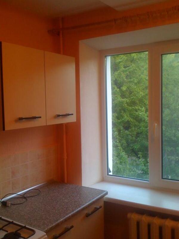 2 комнатная квартира, Харьков, Горизонт, Большая Кольцевая (344440 8)