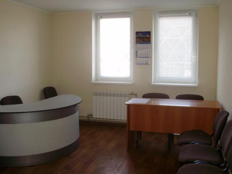 Продажа квартиры 9 комн в Харькове 4