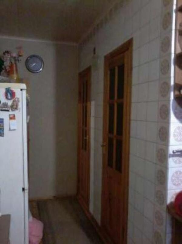 2 комнатная квартира, Харьков, Рогань жилмассив, Зубарева (346024 2)