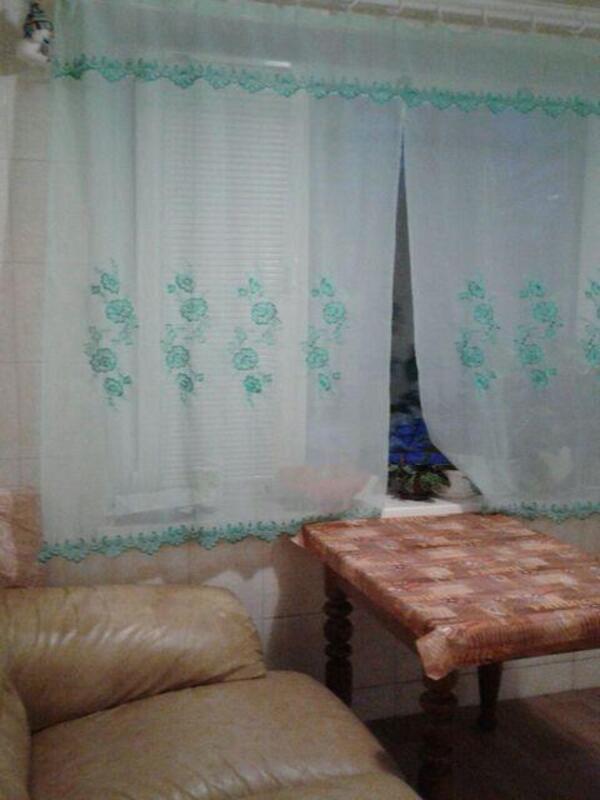 1 комнатная квартира, Харьков, ХТЗ, Франтишека Крала (346310 2)