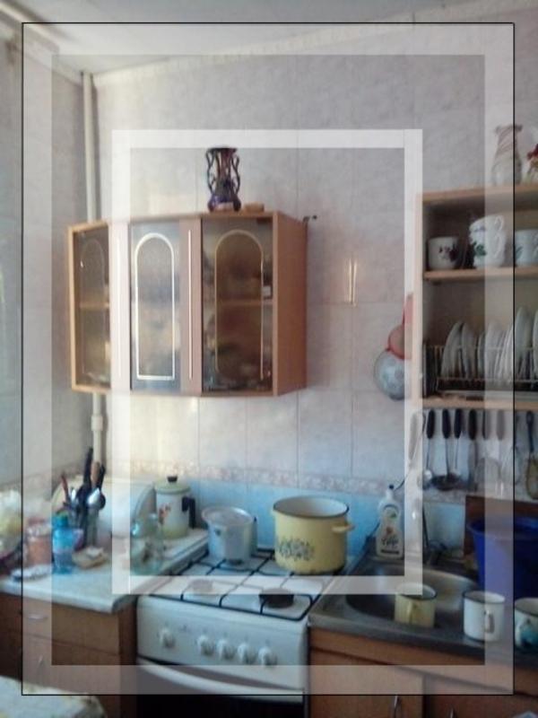 2 комнатная квартира, Чугуев, Дружбы (Кирова, Советская. Ленина), Харьковская область (346537 4)