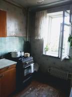 3 комнатная квартира, Харьков, Холодная Гора, Волонтерская (Социалистическая) (346745 1)