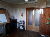 1 комнатная квартира, Харьков, Холодная Гора, Полтавский Шлях (346745 8)