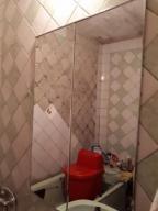 1 комнатная квартира, Харьков, Холодная Гора, Полтавский Шлях (346745 9)