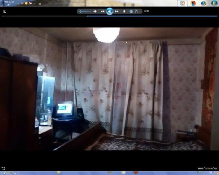 3 комнатная квартира, Харьков, Салтовка, Владислава Зубенко (Тимуровцев) (346819 1)