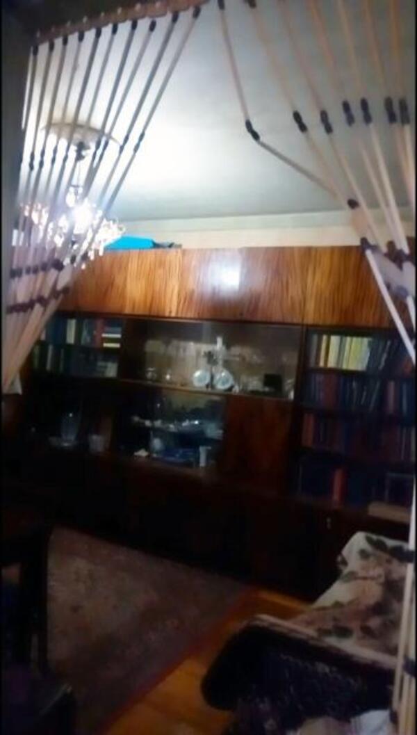 3 комнатная квартира, Харьков, Салтовка, Владислава Зубенко (Тимуровцев) (346819 3)