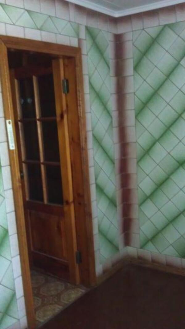 1 комнатная квартира, Боровая, Привокзальная, Харьковская область (347186 5)