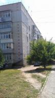 2 комнатная квартира, Донец, Харьковская область (347186 3)