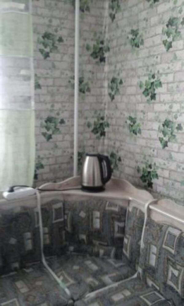 1 комнатная квартира, Харьков, Алексеевка, Людвига Свободы пр. (348231 7)
