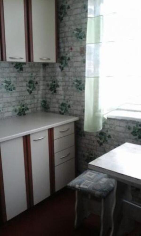 1 комнатная квартира, Харьков, Алексеевка, Людвига Свободы пр. (348231 8)