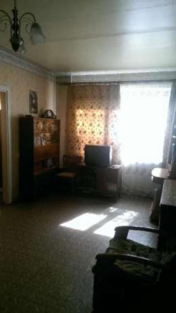 3 комнатная квартира, Харьков, Гагарина метро, Гимназическая наб. (Красношкольная набережная) (348693 9)