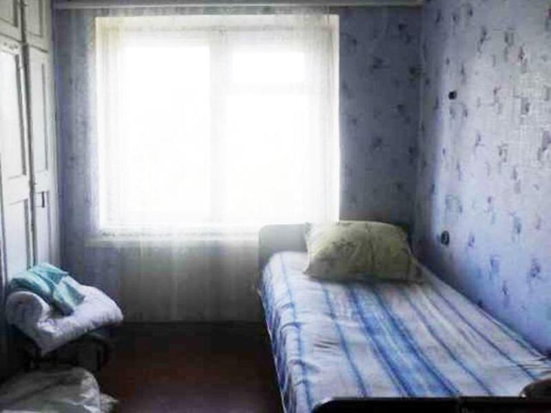 Квартира, 3-комн., Краснокутск, Краснокутский район, Шатиловская (Ленина)