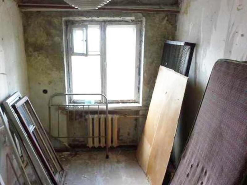 3 комнатная квартира, Харьков, ОДЕССКАЯ, Киргизская (348919 9)