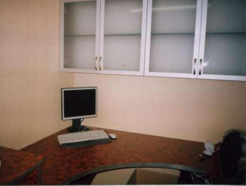 3 комнатная квартира, Песочин, Комарова, Харьковская область (349134 8)