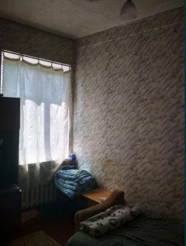 Купить 2-комнатная квартира, Харьков, Лысая Гора, Ашхабадская