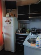 3 комнатная квартира, Харьков, Салтовка, Академика Павлова (349536 6)