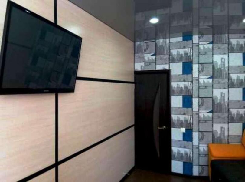5 комнатная квартира, Харьков, ХТЗ, Индустриальный просп. (Фрунзе проспект) (349588 7)