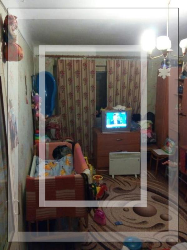 1 комнатная квартира, Малиновка, Соича, Харьковская область (349766 6)