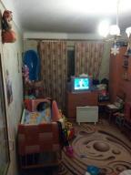 3 комнатная квартира, Эсхар, Победы ул. (Красноармейская), Харьковская область (349766 6)